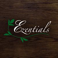 Ezentials logo