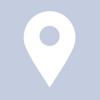 Sudbury Welcome Centre logo