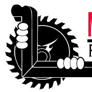 Mike's Countertop Shop logo