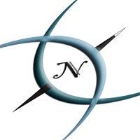 Ontario Library Service-North logo