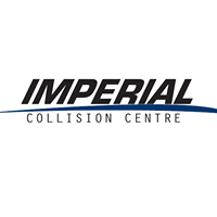 Imperial Collision Centre logo