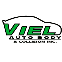 Viel Auto Body & Collision Inc logo