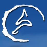 Millson Forestry Service logo