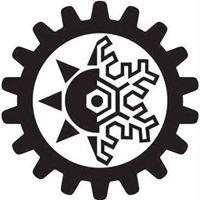 Alternate Starts logo