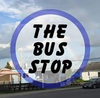The Bus Stop logo
