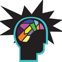 Seizure & Brain Injury Centre logo