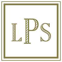 Le Petit Spa logo