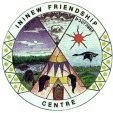 Ininew Friendship Centre logo