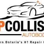 Kap Collision Inc logo