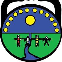 Kapuskasing Indian Friendship Centre logo