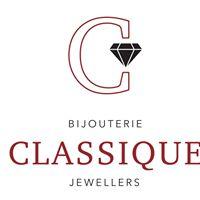 Bijouterie Classique Jewellers logo
