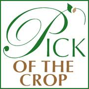Pick Of The Crop logo