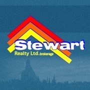 Stewart Realty Ltd Brokerage logo