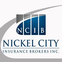 Nickel City Insurance Brokers Inc logo