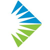 North East Association For Community Living logo