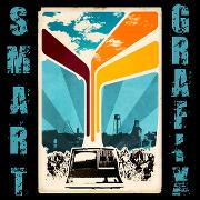Smart Grafix logo