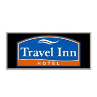 Travel Inn Hearst logo
