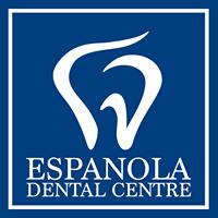 Espanola Dental Centre logo