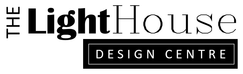 The Lighthouse logo