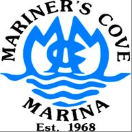 Mariner's Cove Marina logo