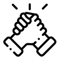 Zielonko David Counselling Service logo