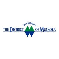 District Municipality Of Muskoka Community Services logo