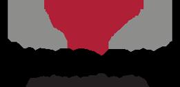Wolf Den logo