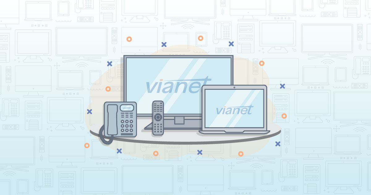 SurNet Insurance Group Inc logo