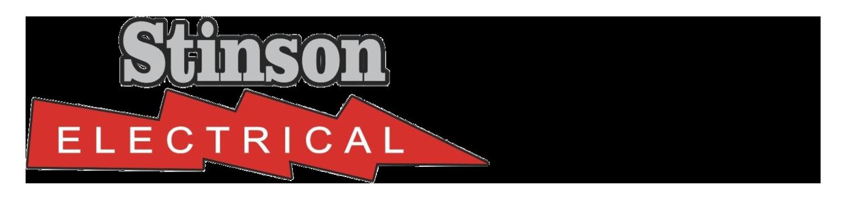 Stinson Electrical logo