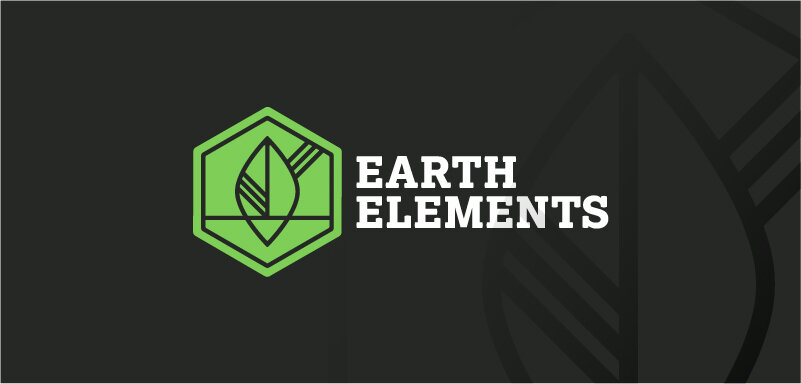 Earth Elements Turf And Irrigation Specialists logo