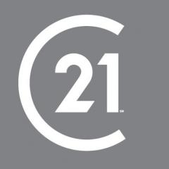 Roach Jaime logo