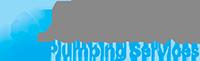 A Laverock Plumbing Services logo