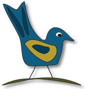 Hilltribe Ontario Inc logo