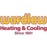 Wardlaw Heating & Cooling Inc logo