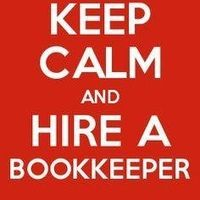 Smallmoon Inc Bookkeeping & Tax Services logo