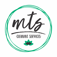 MTS Cleaning Services LLC logo