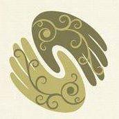 Taryn Goulding RMT logo