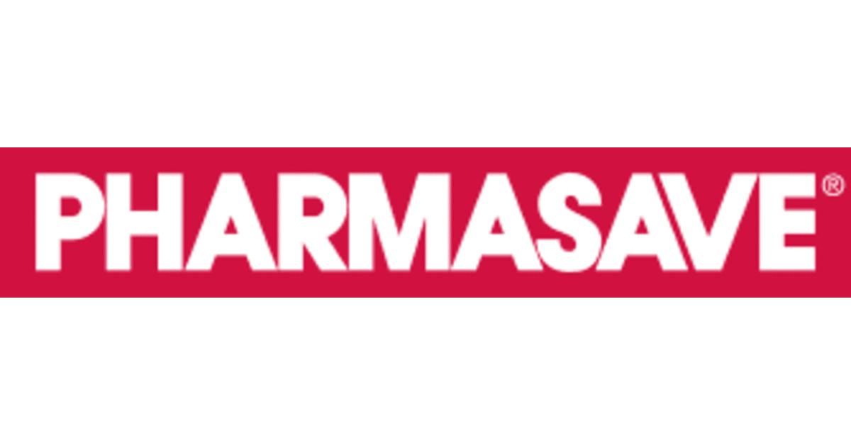 Pharmasave West End logo
