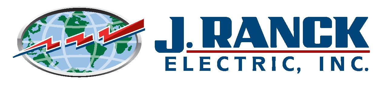 J Ranck Electric Inc logo