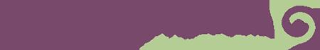 Near North Hearing Centre logo