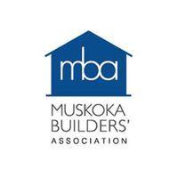 Muskoka Builders' Association logo
