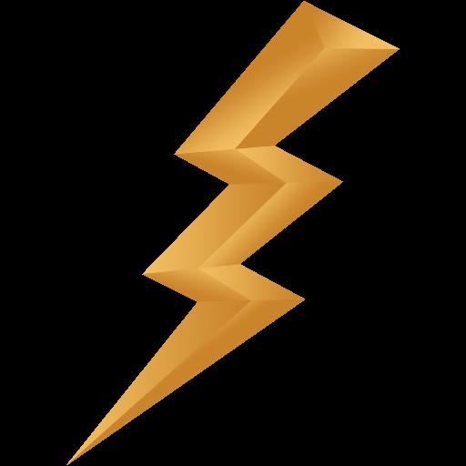 Muskoka's Power Professionals logo
