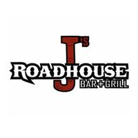 J's Roadhouse Bar & Grill logo