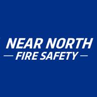 Near North Fire Safety logo