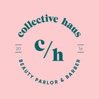 Collective Haus logo