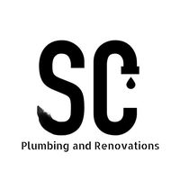 Sally's Choice Plumbing & Renovations logo