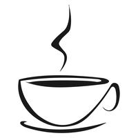 Kuppajo Espresso Bar logo
