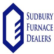Sudbury Furnace Dealers logo