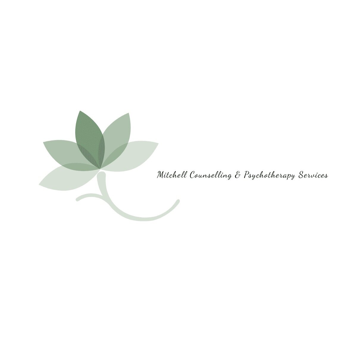Mitchell Counselling & Psychotherapy Services logo
