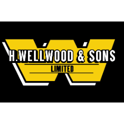 H Wellwood & Sons Limited logo